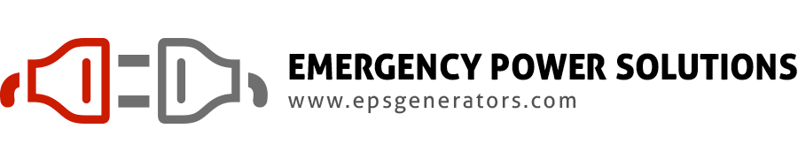 Emergency Power Solutions